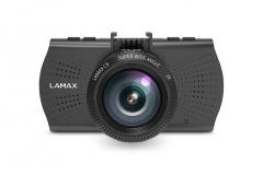 Vaizdo registratorius LAMAX DRIVE C9 Autoregistratoriai