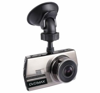 Vaizdo registratorius Overmax DashCam OV-CAMROAD 4.7 Autoregistratoriai