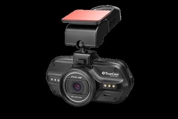 Vaizdo registratorius Truecam A5 PRO WIFI Autoregistrators