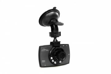 Vaizdo registratorius U-Drive DUAL MT4056 - dual view, system car camcorder (DVR), full HD, 1080p,