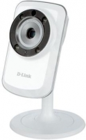 D-Link Day and Night Cloud Camera (myDlink) Videonovērošanas kameras