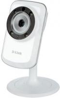 Vaizdo stebėjimo kamera D-Link Day and Night Cloud Camera (myDlink) Vaizdo stebėjimo kameros