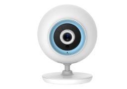 Vaizdo stebėjimo kamera D-Link EyeOn Baby Monitor Junior Plus After Repair