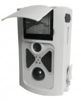 Vaizdo stebėjimo kamera Denver HSC-3004 white Medžioklės kameros