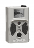 Vaizdo stebėjimo kamera Denver HSC-5003 white Medžioklės kameros