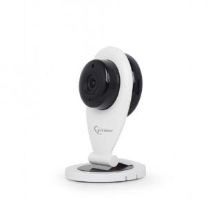 Vaizdo stebėjimo kamera Gembird HD smart WiFi camera Vaizdo stebėjimo kameros