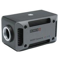 Kam.P-ISR BX-371UV WDR Sony 650TVL 1/3 Videonovērošanas kameras