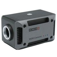 Vaizdo stebėjimo kamera P-ISR BX-371UV WDR Sony 650TVL 1/3 Vaizdo stebėjimo kameros
