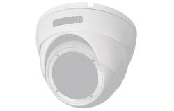 Vaizdo stebėjimo kamera P-ISR DI-370CS36(FL) 650TVL24LED 3.6