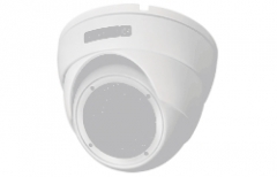Vaizdo stebėjimo kamera P-ISR DI-370CS36(FL) 650TVL24LED 3.6 Vaizdo stebėjimo kameros