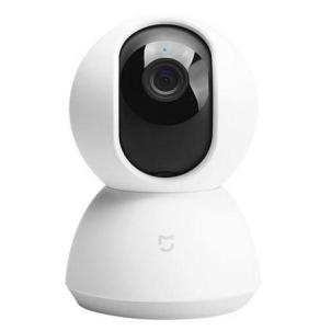Vaizdo stebėjimo kamera Xiaomi Mi Home Security Camera 360° BAL