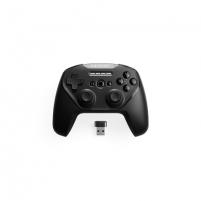 Valdiklis SteelSeries Wireless gaming controller Stratus Duo Žaidimų konsolės ir priedai