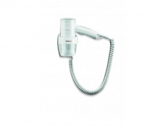 VALERA 533.05/038A Plaukų džiovintuvas Hair dryers