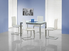 Pop-up table Lambert