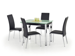 Pop-up table Logan Dining room tables