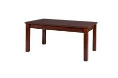 Izvelkamais galds Modena I