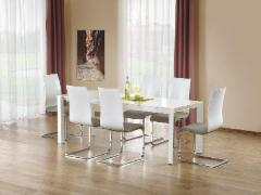 Pop-up table Stanford XL Dining room tables