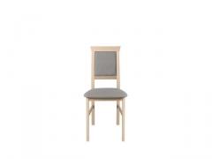 Valgomojo kėdė ALLANIS 2 sonoma