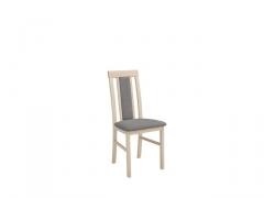 Valgomojo kėdė BELIA sonoma Valgomojo kėdės