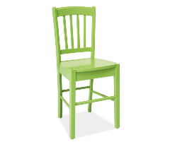 Chair CD-57