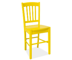 Chair CD-57 Dining chairs