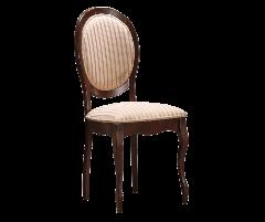 Valgomojo Kėdė FN-SC