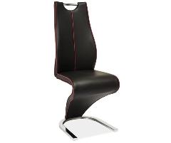 Valgomojo Kėdė H-080