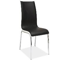 Valgomojo Kėdė H-135