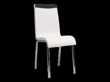 Valgomojo Kėdė H-161 Valgomojo kėdės