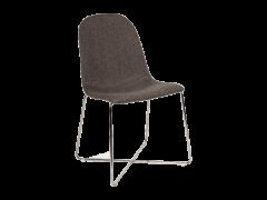 Chair H-213