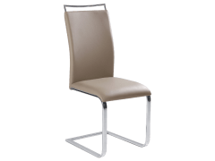 Valgomojo Kėdė H-334 Valgomojo kėdės