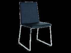 Valgomojo Kėdė H-412 Valgomojo kėdės