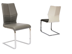 Valgomojo Kėdė H-422