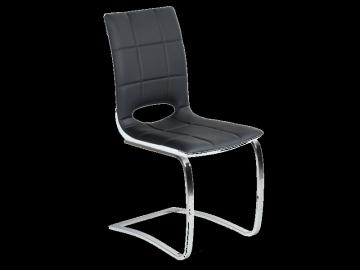 Valgomojo kėdė H-431