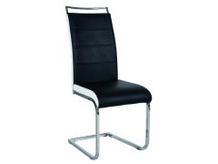 Valgomojo Kėdė H-441 Valgomojo kėdės