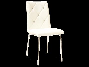 Valgomojo Kėdė H-500