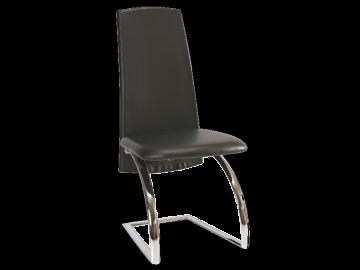 Valgomojo Kėdė H-59 Valgomojo kėdės