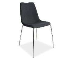 Chair H-600