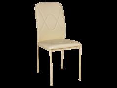 Valgomojo Kėdė H-623