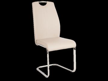 Valgomojo Kėdė H-664 Valgomojo kėdės