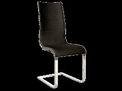 Valgomojo Kėdė H-668 Valgomojo kėdės