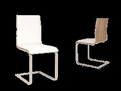 Valgomojo Kėdė H-690