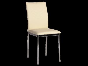 Valgomojo Kėdė H-720