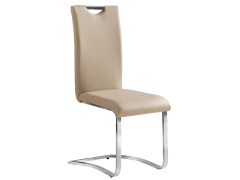 Chair H-790 Dining chairs
