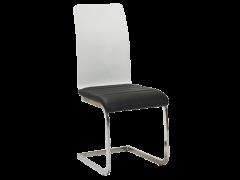 Valgomojo Kėdė H-791 Valgomojo kėdės