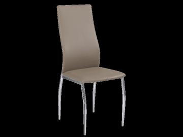 Valgomojo Kėdė H-801 Valgomojo kėdės