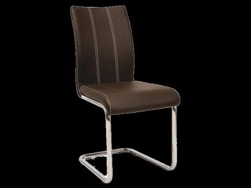 Chair H-811