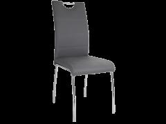 Valgomojo Kėdė H-822 Valgomojo kėdės