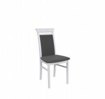 Valgomojo kėdė IDENTO Nkrs 2