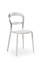 Chair K100 Dining chairs